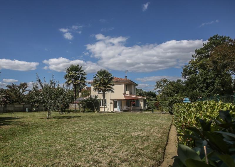 Sale house / villa Aire sur l adour 150000€ - Picture 9