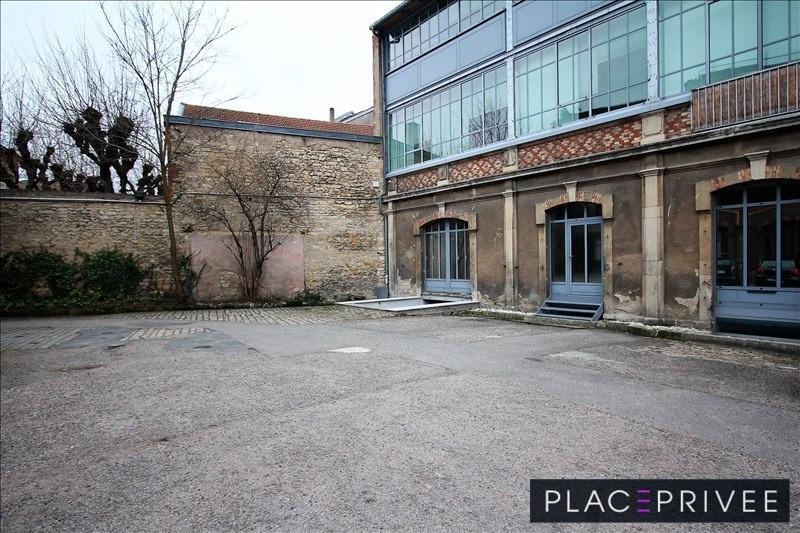 Rental apartment Nancy 990€ CC - Picture 7
