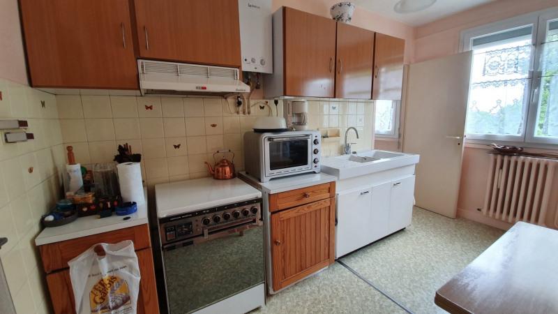 Vente appartement Tarbes 69000€ - Photo 4