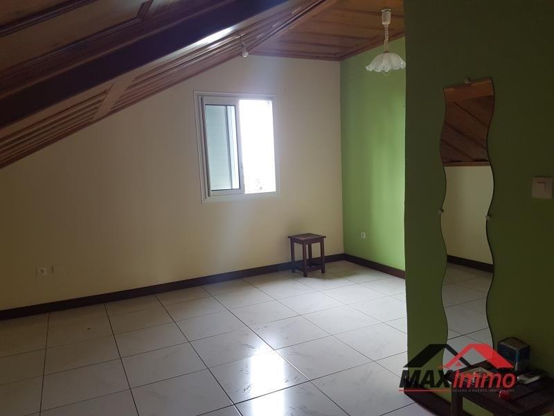 Vente maison / villa Le tampon 262500€ - Photo 5