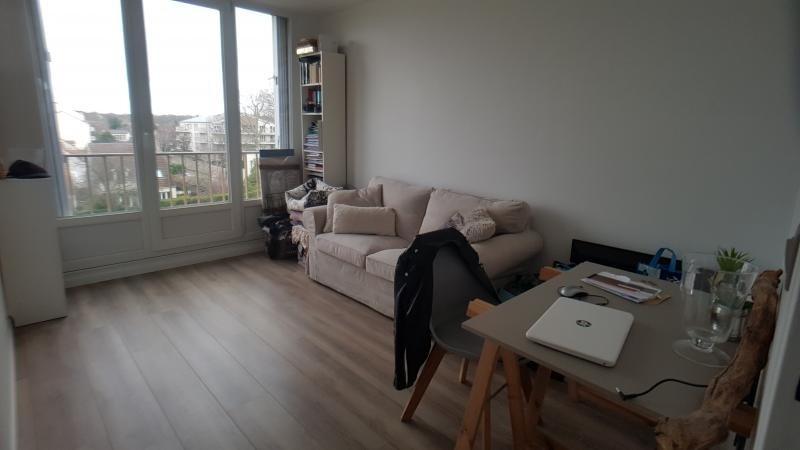Sale apartment Le plessis trevise 263000€ - Picture 4