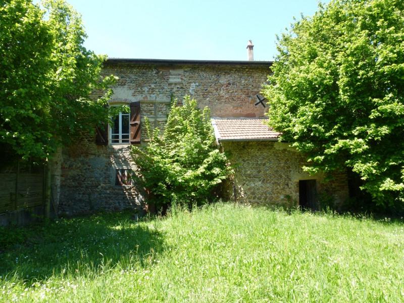 Vente maison / villa Lens lestang 179500€ - Photo 15