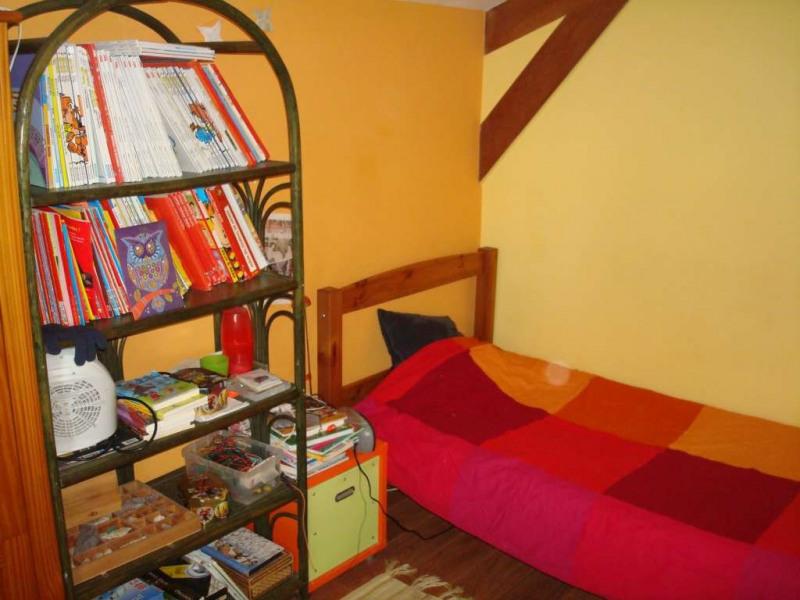 Vente maison / villa Bouguenais 374400€ - Photo 10