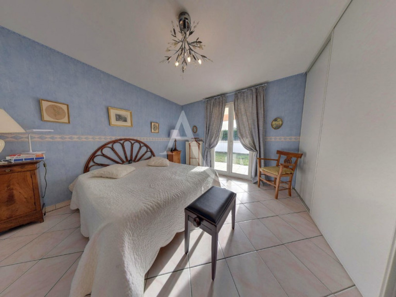 Vente maison / villa Fonsorbes 449000€ - Photo 6