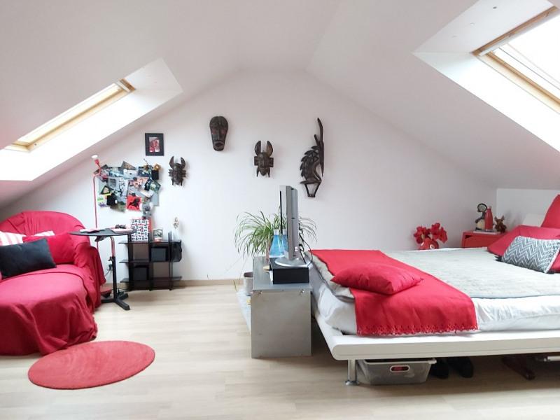 Vente maison / villa Bretigny sur orge 491100€ - Photo 6