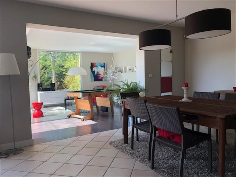 Sale house / villa Orléans 493 500€ - Picture 9