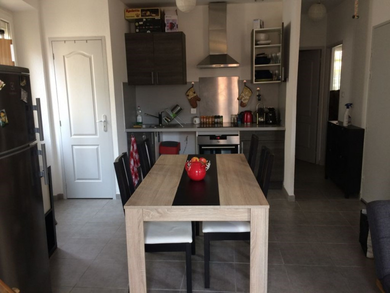 Location appartement Banyuls sur mer 590€ CC - Photo 3