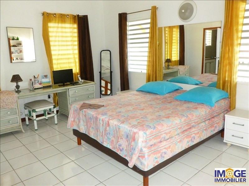 Venta de prestigio  casa St martin 643000€ - Fotografía 5