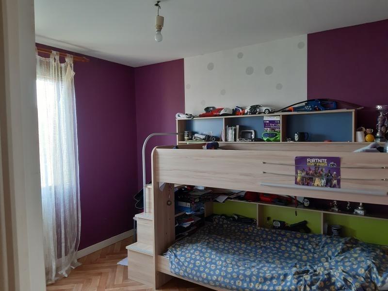 Rental apartment Labruguiere 560€ CC - Picture 6