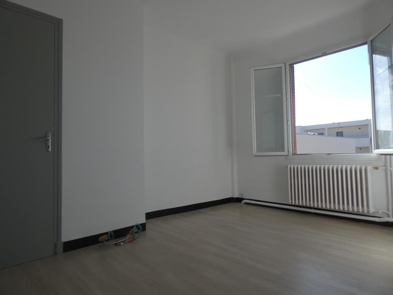 Rental apartment Montelimar 390€ CC - Picture 2