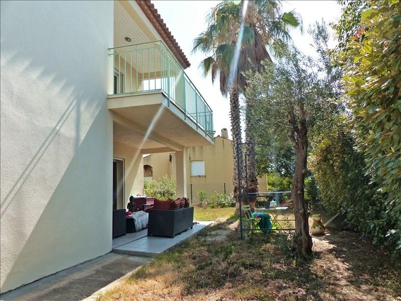 Venta  casa Beziers 350000€ - Fotografía 2