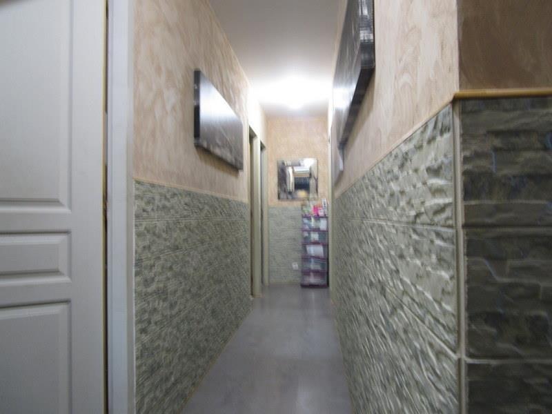 Vente maison / villa St vivien de blaye 232000€ - Photo 5