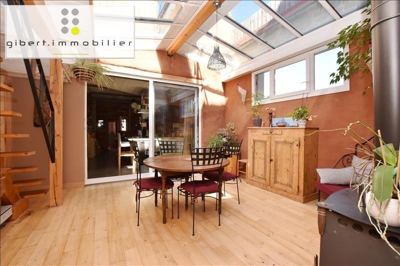 Sale house / villa Le puy en velay 239000€ - Picture 8