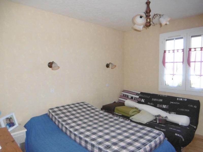 Vente maison / villa Montoire sur le loir 122500€ - Photo 2