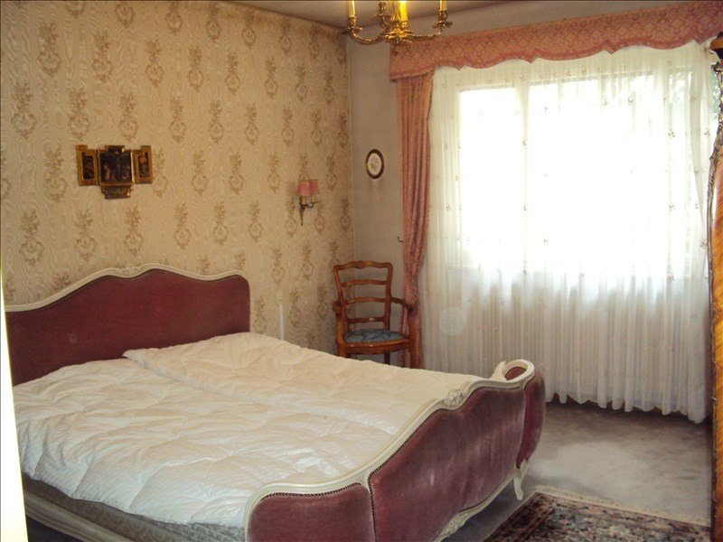 Sale house / villa Riedisheim 349000€ - Picture 9