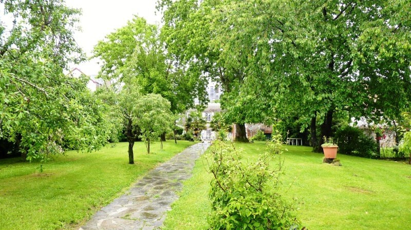 Verkoop  huis Garlin 335000€ - Foto 11