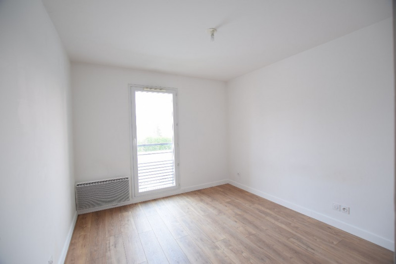Vente appartement Epinay sur orge 261 000€ - Photo 6