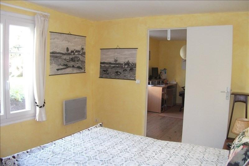 Vente maison / villa Audierne 125520€ - Photo 7