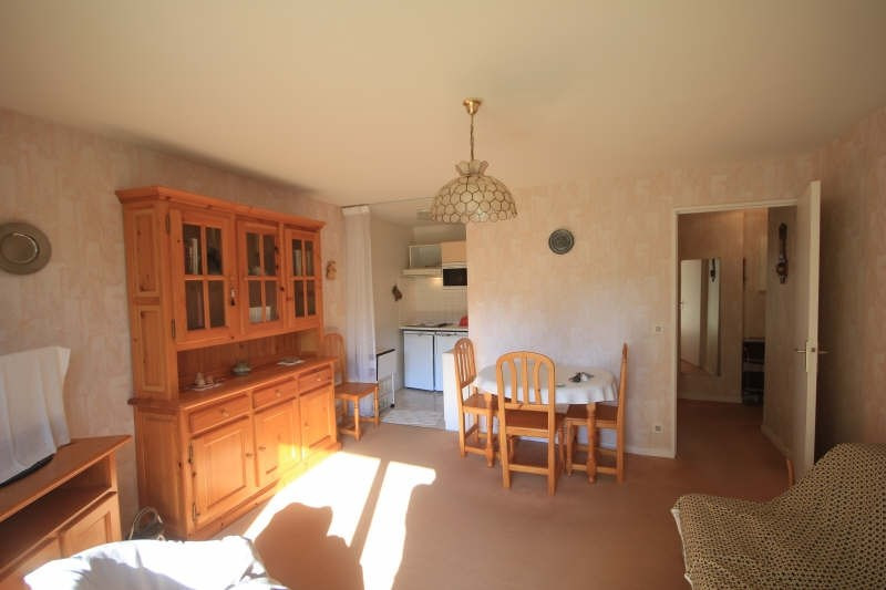 Sale apartment Villers sur mer 175 500€ - Picture 9