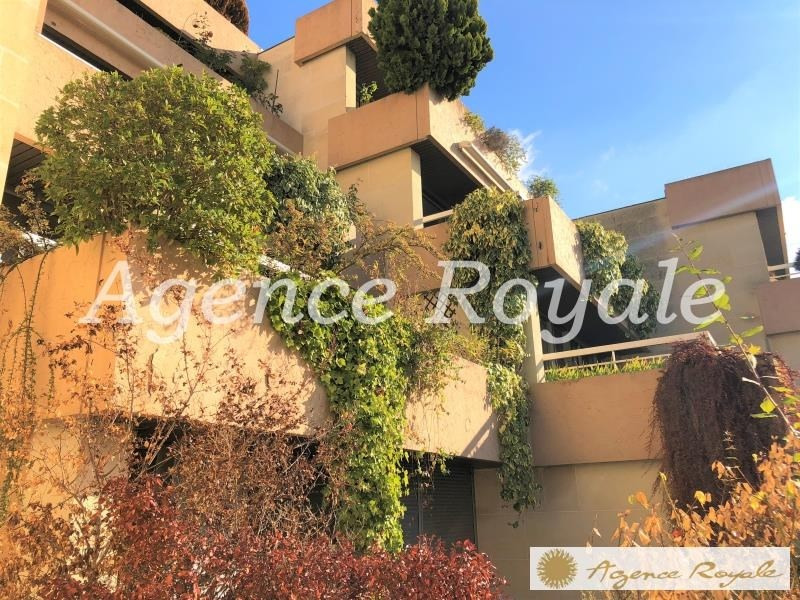 Vente appartement St germain en laye 399 000€ - Photo 9