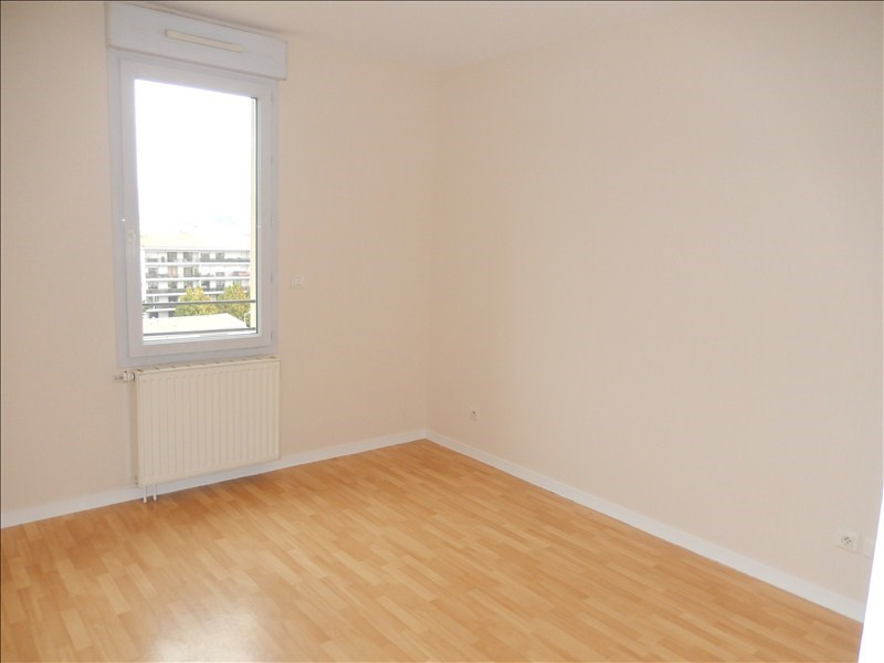Rental apartment Le puy en velay 570€ CC - Picture 7