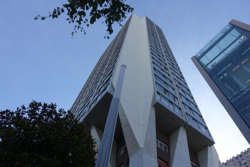 Rental apartment Paris 15ème 3300€ CC - Picture 14