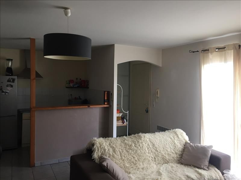 Location maison / villa Niort 525€ CC - Photo 2