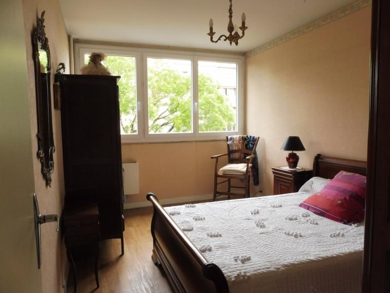 Vente appartement Limoges 48 000€ - Photo 5