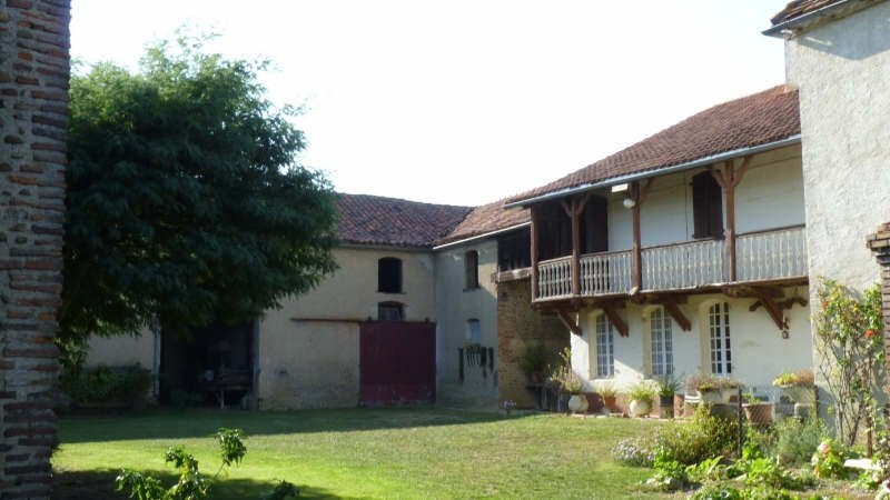 Vente maison / villa Pau 378 000€ - Photo 9