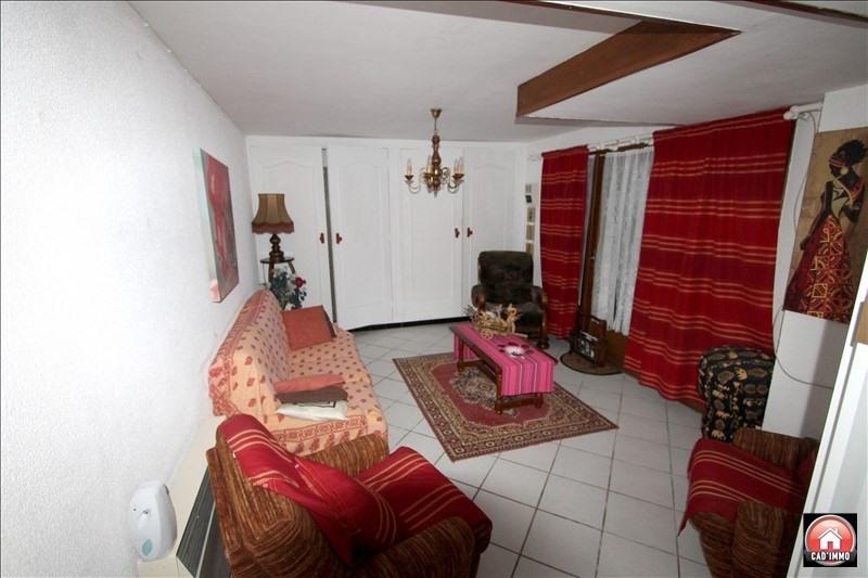 Vente maison / villa Lamonzie saint martin 342000€ - Photo 6