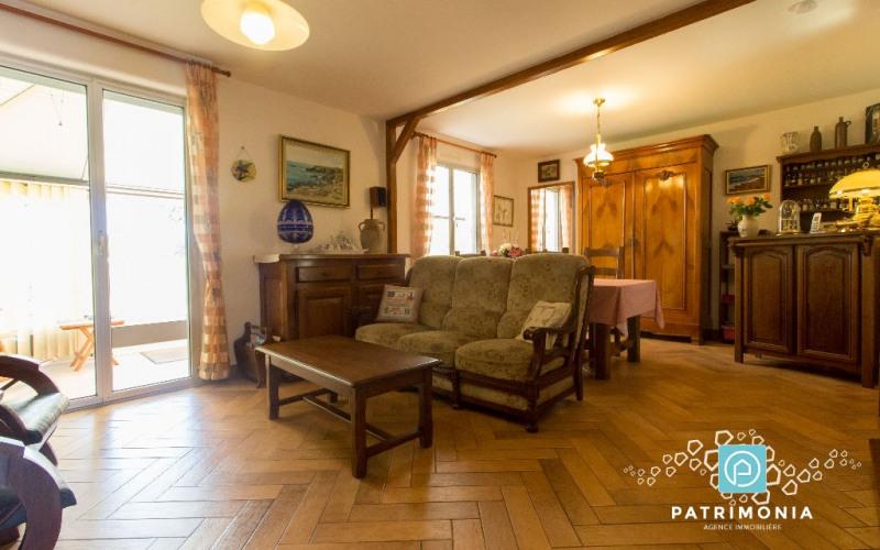 Sale house / villa Clohars carnoet 245575€ - Picture 2
