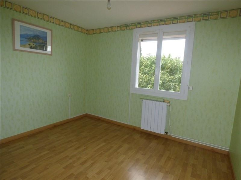 Sale house / villa Proche de mazamet 128000€ - Picture 7