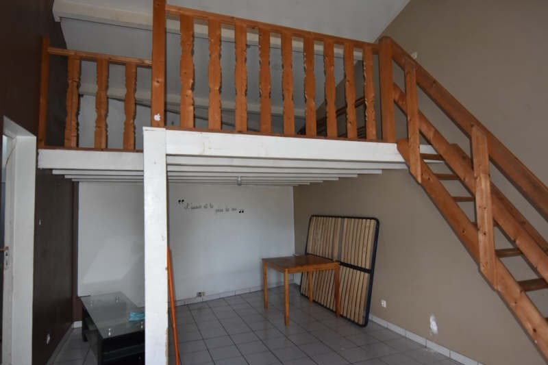 Vente maison / villa Royan 284 850€ - Photo 5