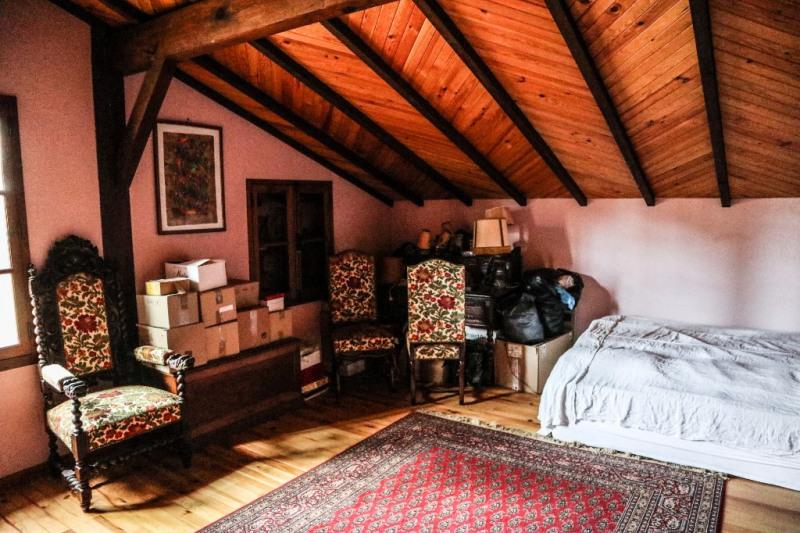 Vente de prestige maison / villa Saint julien en born 714000€ - Photo 4
