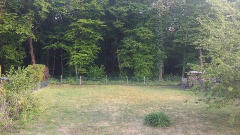 Vente maison / villa La ville aux bois les pontavert 201400€ - Photo 5