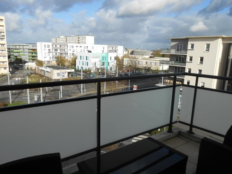 Location appartement Caen 517€ CC - Photo 5