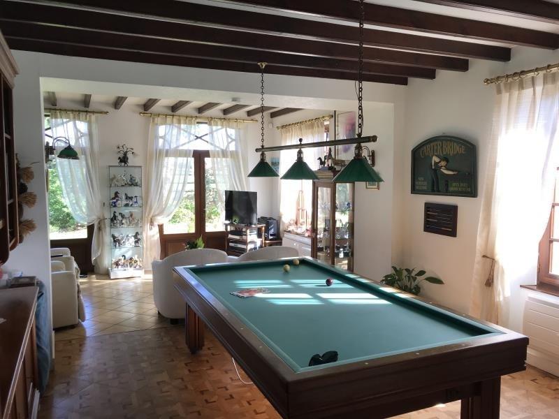 Vente maison / villa Lessay 282150€ - Photo 2