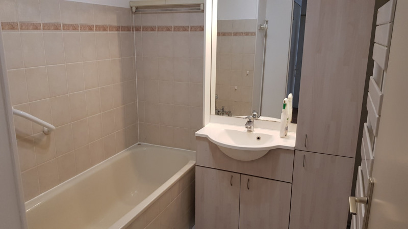 Sale apartment Montlhery 157 500€ - Picture 7