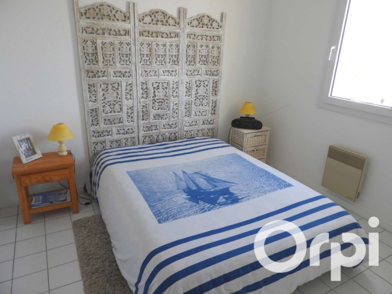 Sale apartment Vaux sur mer 149 100€ - Picture 5