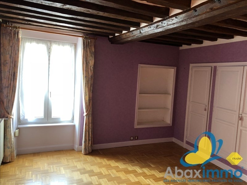 Sale house / villa Falaise 177 600€ - Picture 4