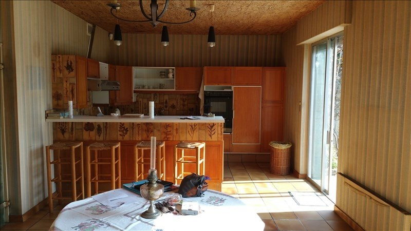 Vente maison / villa Dol-de-bretagne 365900€ - Photo 4