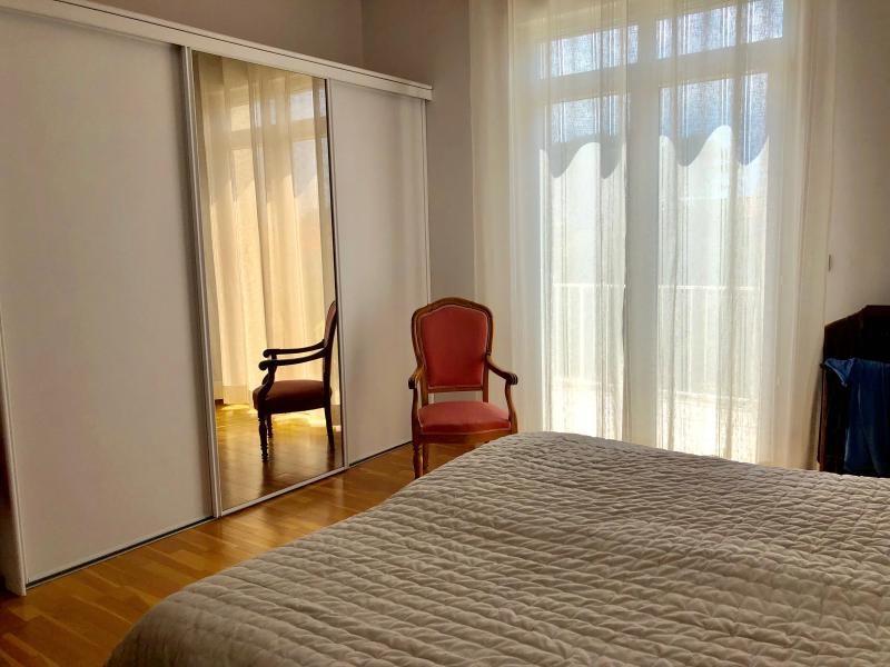 Sale house / villa Les sables d'olonne 447000€ - Picture 7
