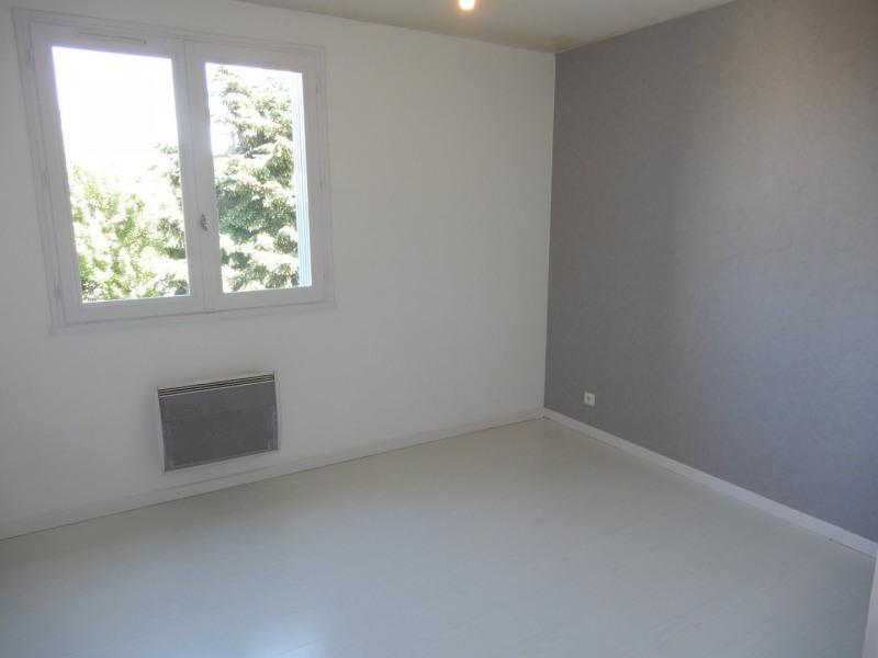 Vente appartement Pont de cheruy 99000€ - Photo 3