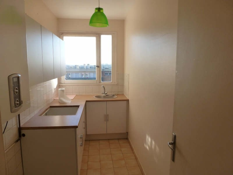 Location appartement Maurepas 742€ CC - Photo 2