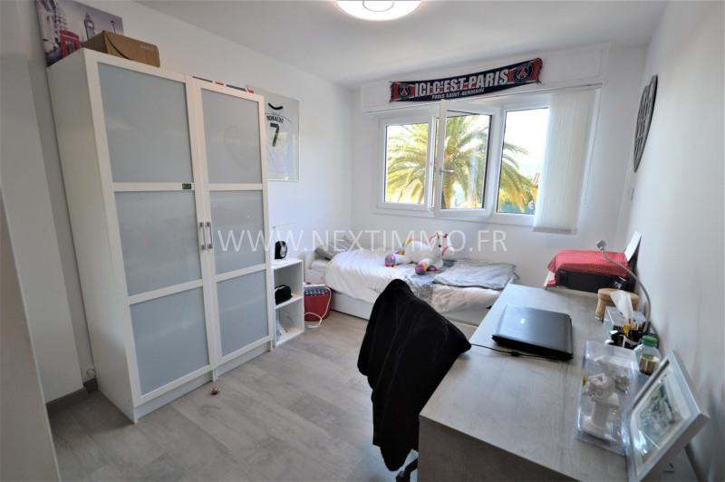 Venta  apartamento Menton 475000€ - Fotografía 9