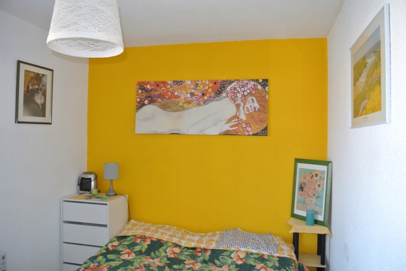Vacation rental apartment Biscarrosse plage 250€ - Picture 5