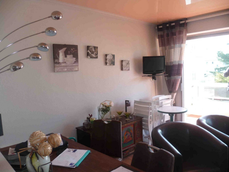 Location vacances appartement La baule 679€ - Photo 3