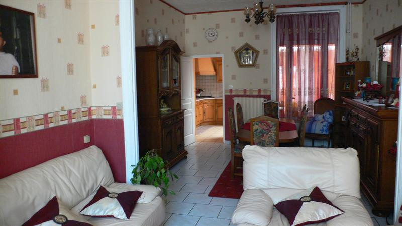 Sale house / villa Lille 182 000€ - Picture 1