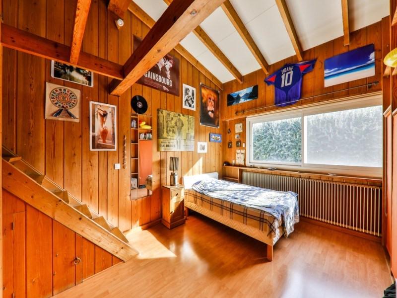 Immobile residenziali di prestigio casa Enghien-les-bains 1345000€ - Fotografia 11