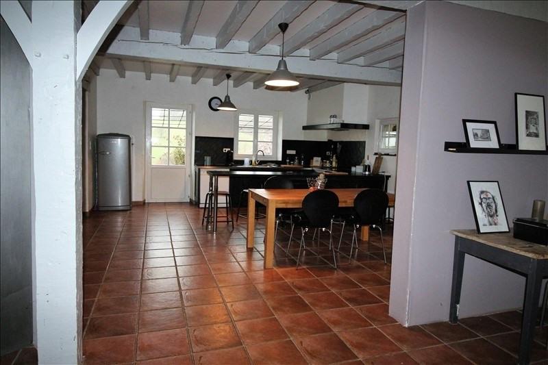 Vente maison / villa Oloron ste marie 275000€ - Photo 2